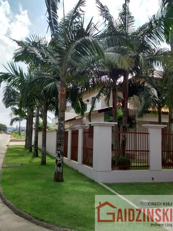 Casa – Cocal do Sul