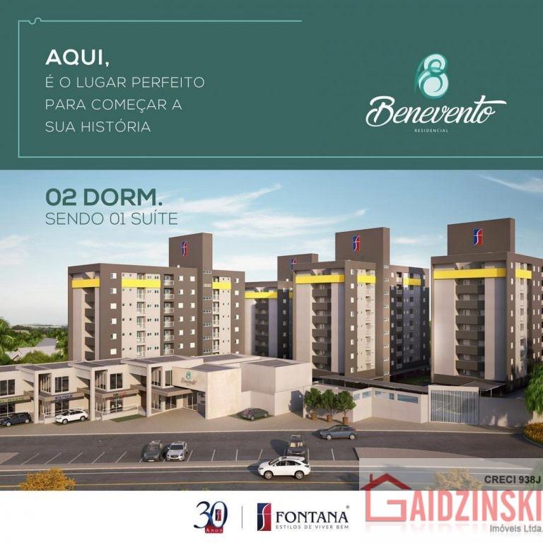 Benevento Residencial