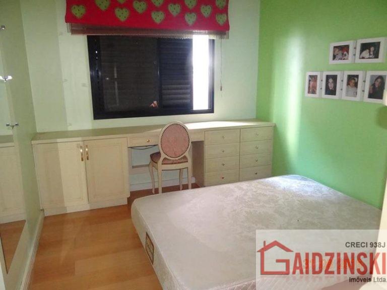 Ed. Ibiza Residence