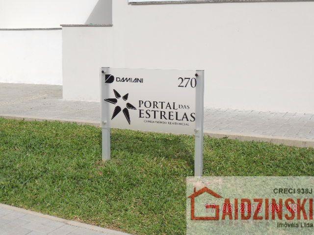 Condomínio Residencial Portal das Estrelas – Torre Átria