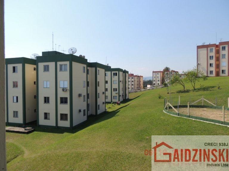 Condomínio Residencial Moradas da Colina