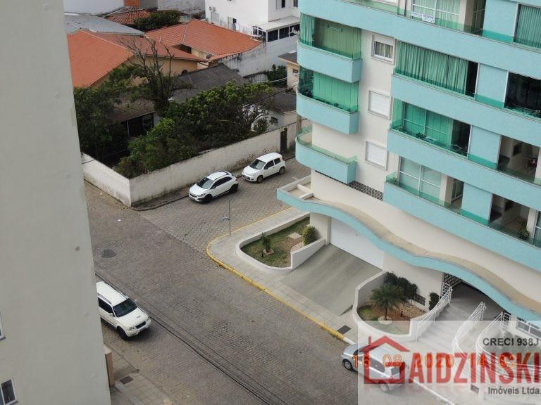 Apartamento em Laguna – Mar Grosso