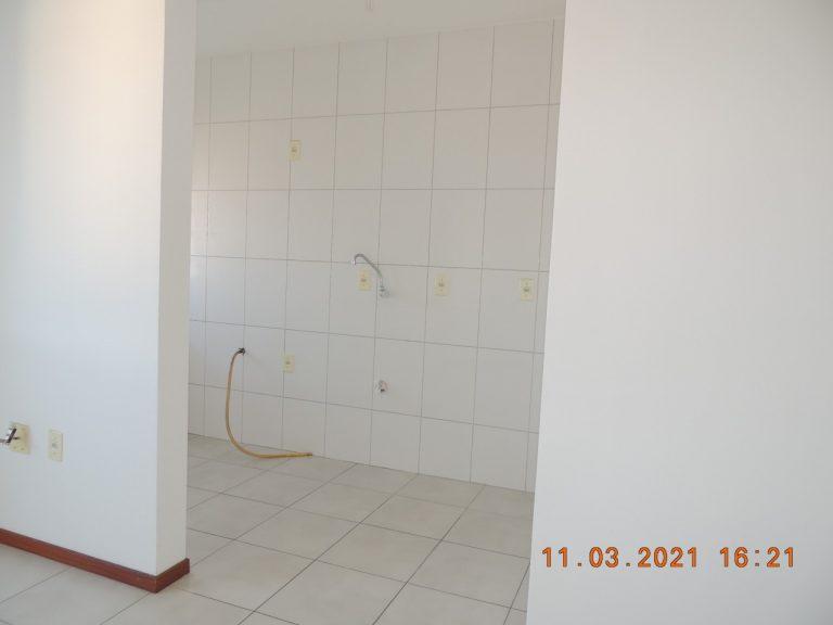 Apartamento Ed. Portal das Estrelas